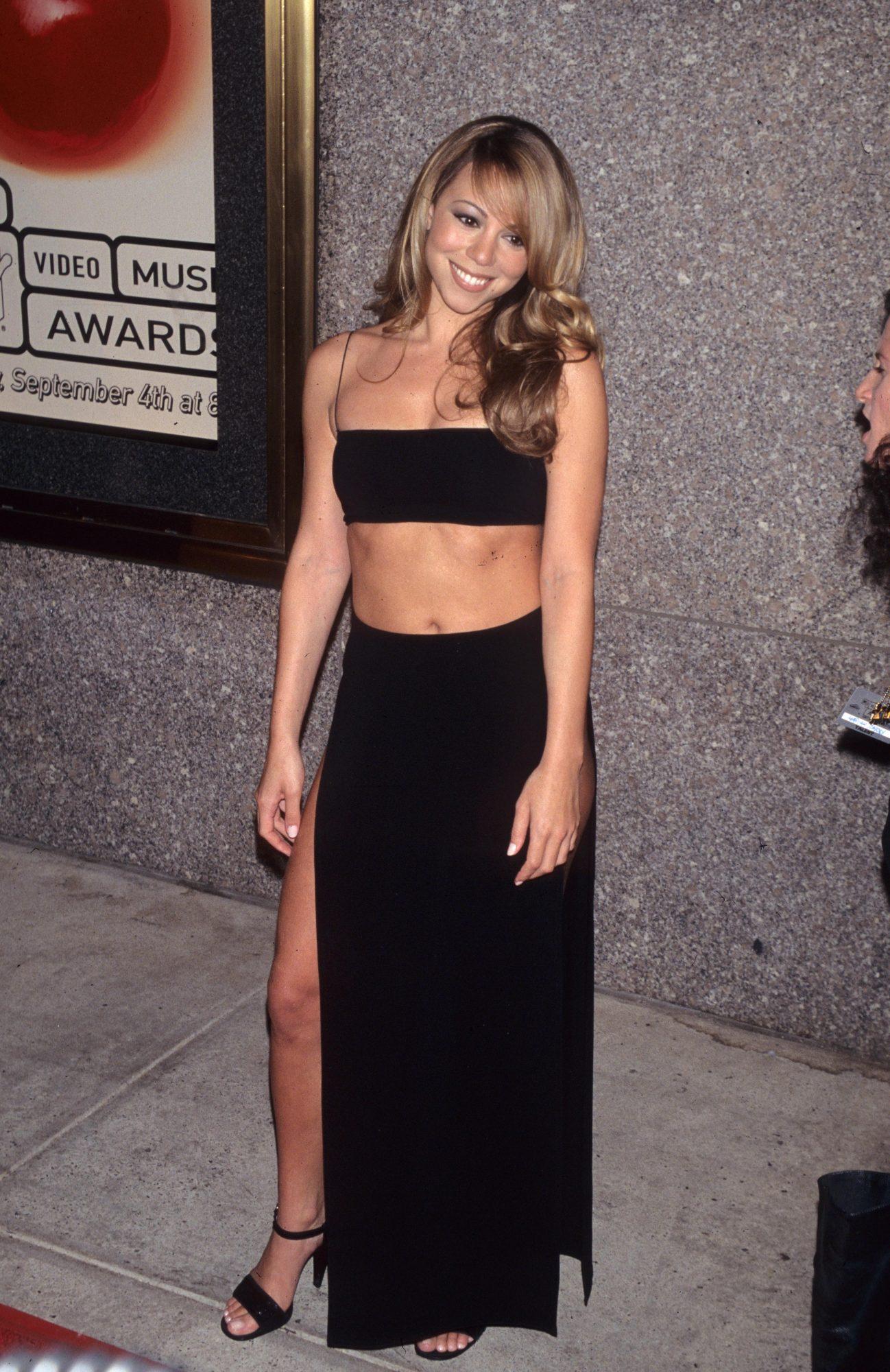 Mariah-Carey-MTV-Video-Music-Awards.jpg