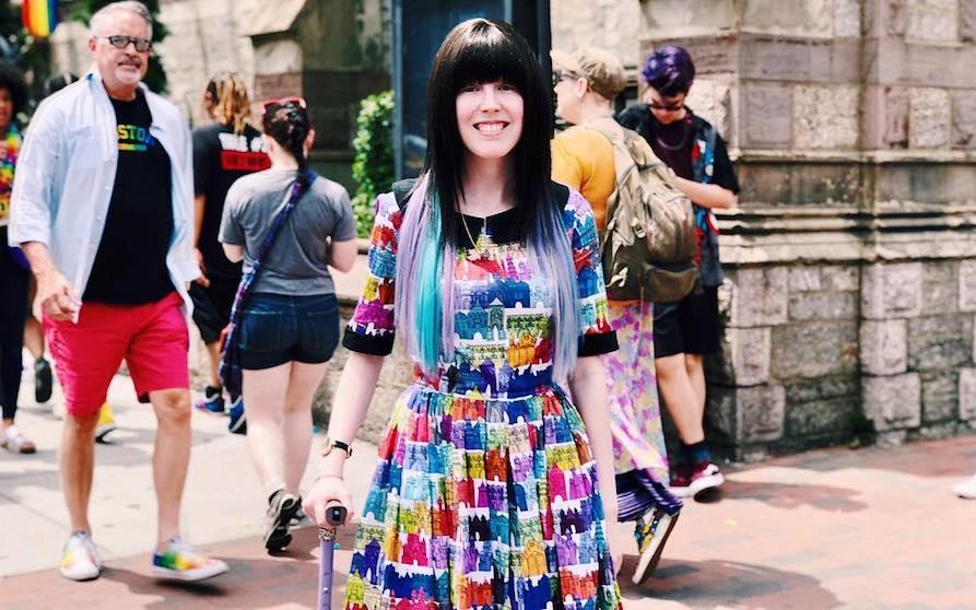 Author at Pride
