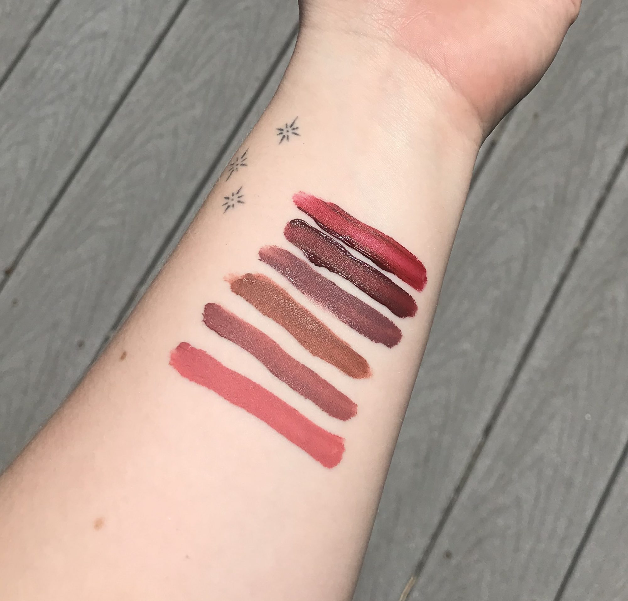 bad-habit-swatches.jpg