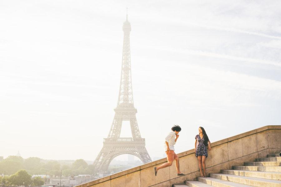 paris-e1529950111354.jpg