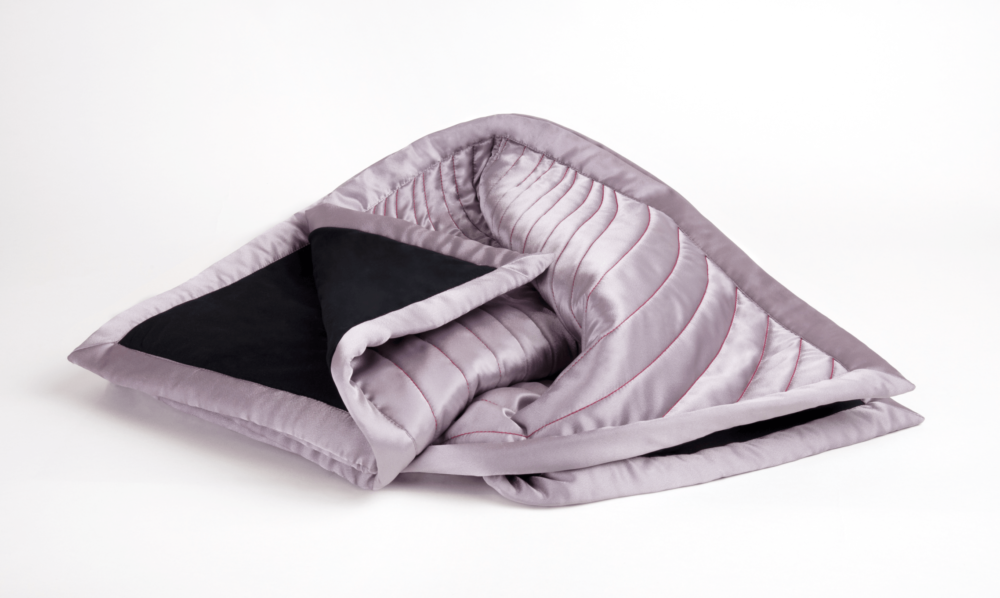 period-blanket-unfolded-e1529948059392.png