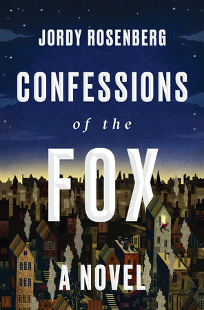 picture-of-confessions-of-the-fox-book-photo.jpg