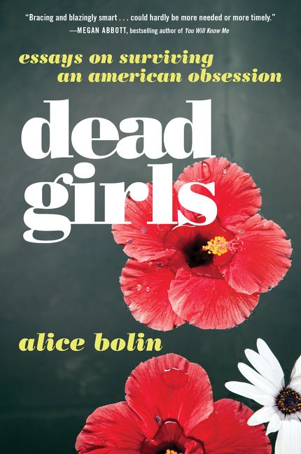 picture-of-dead-girls-book-photo.jpg