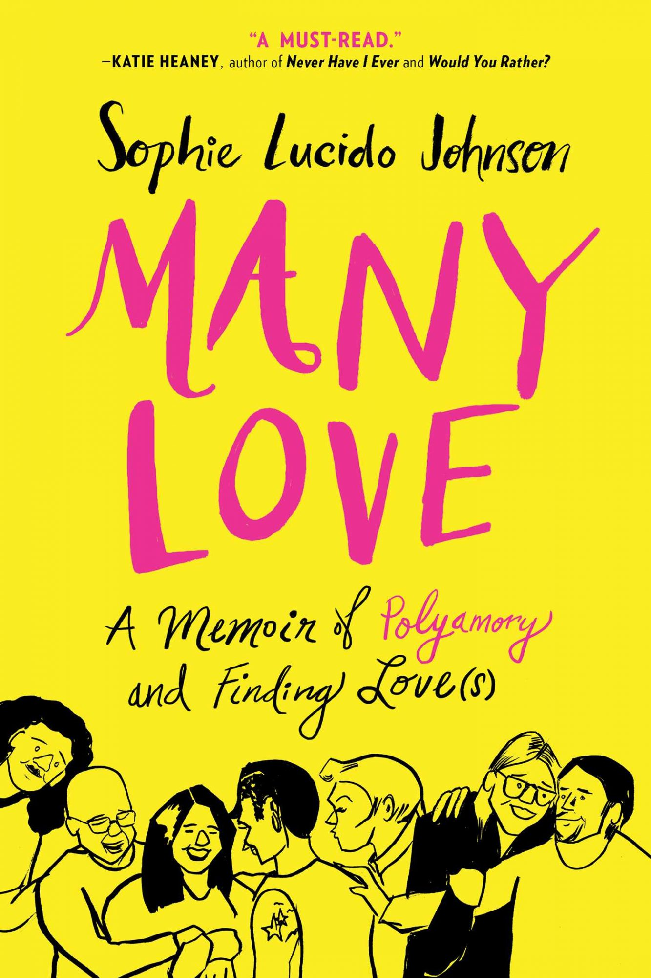 picture-of-many-love-book-photo.jpg