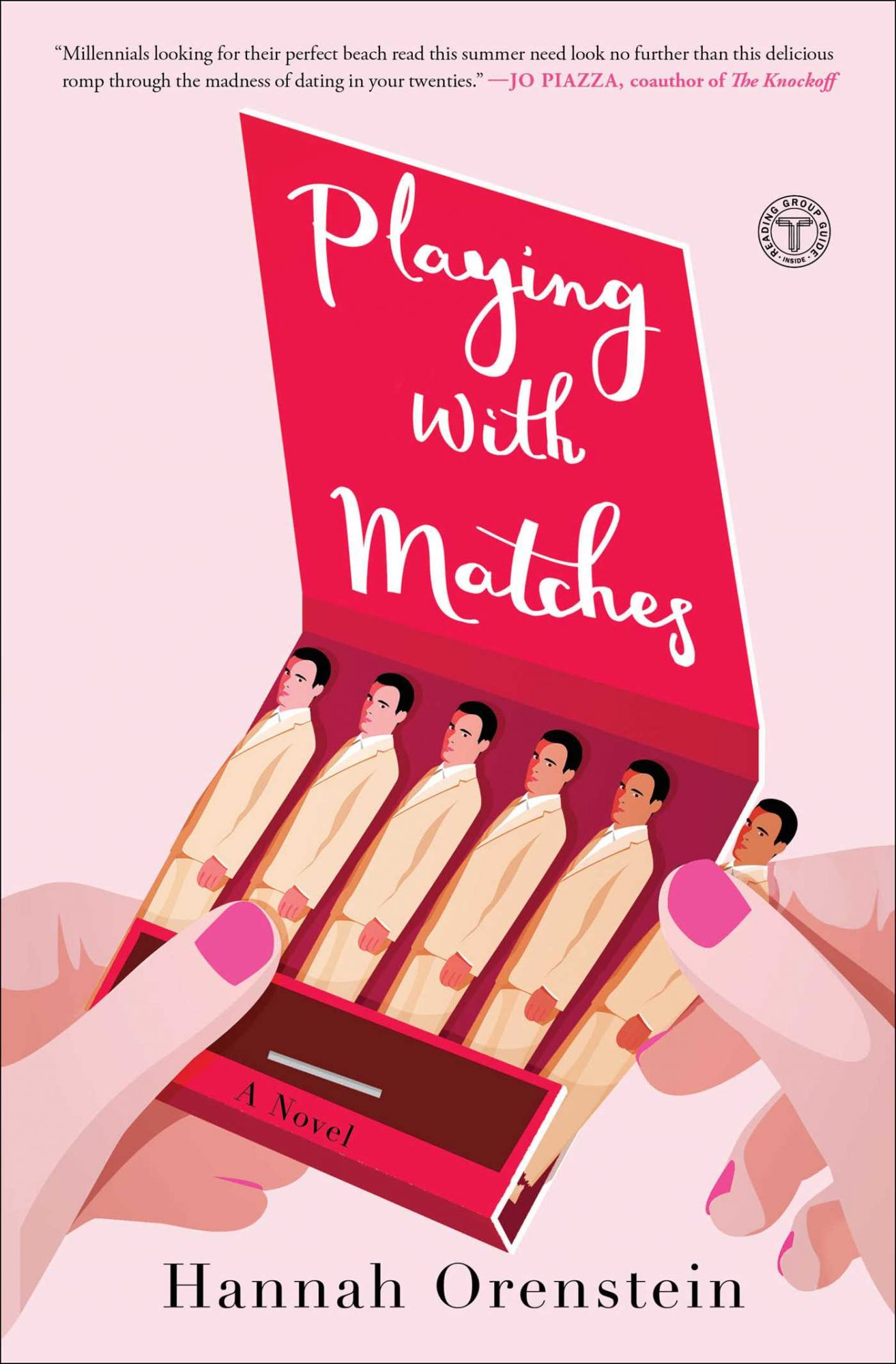 picture-of-playing-with-matches-book-photo.jpg