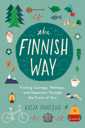 picture-of-the-finnish-way-book-photo.jpg