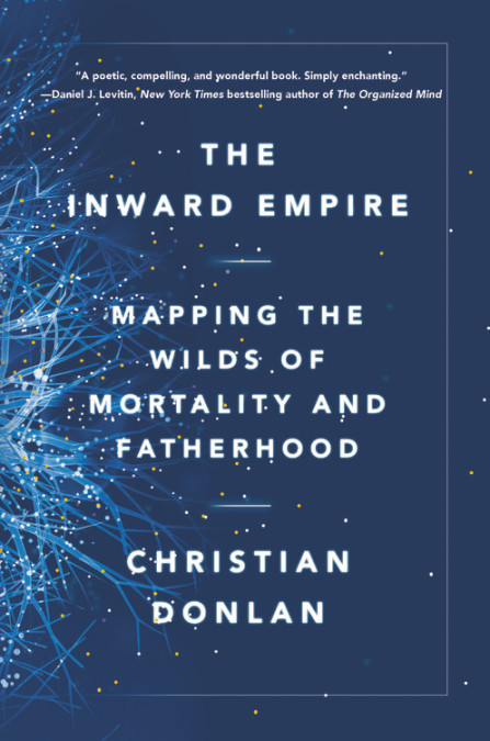 picture-of-the-inward-empire-book-photo.jpg