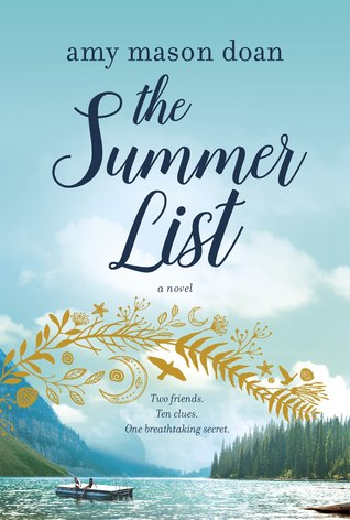 picture-of-the-summer-list-book-photo.jpg