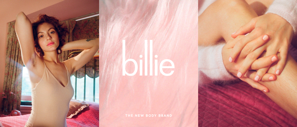 Billie_ProjectBodyHair_billie.jpg