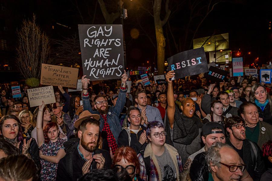 lgbt-protest.jpg