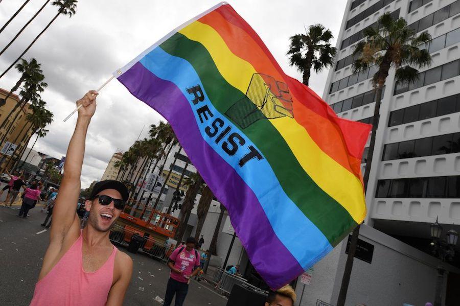 resist-pride-flag.jpg
