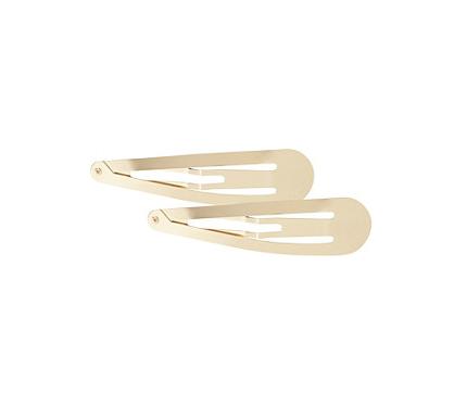 ulta-kitsch-gold-xl-snap-clips.png