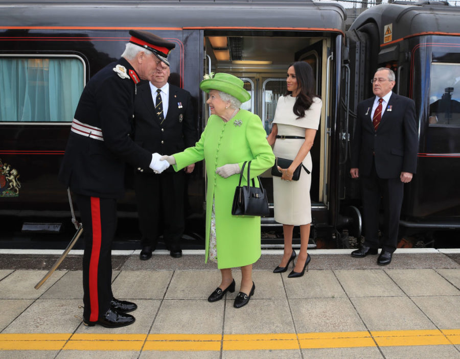 royal-train-e1530121067586.jpg
