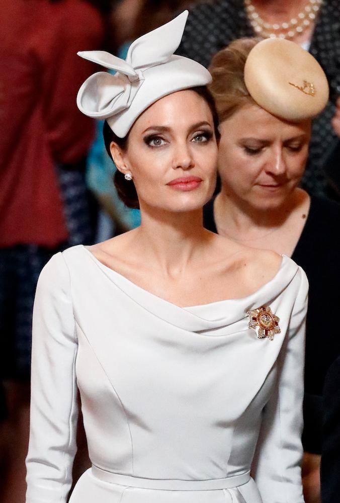 JOLIE-ANGELINA-DRESS-WHITE.jpg