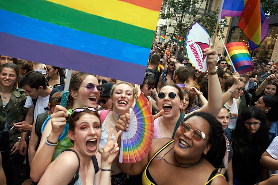 crowd-pride-parade.jpg