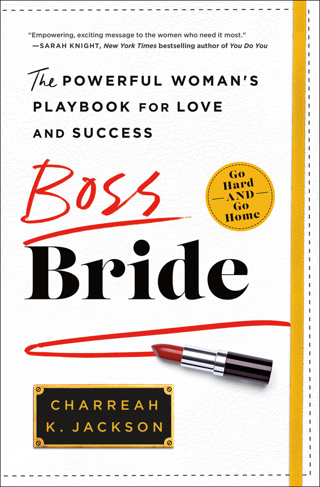 picture-of-boss-bride-book-photo.jpg