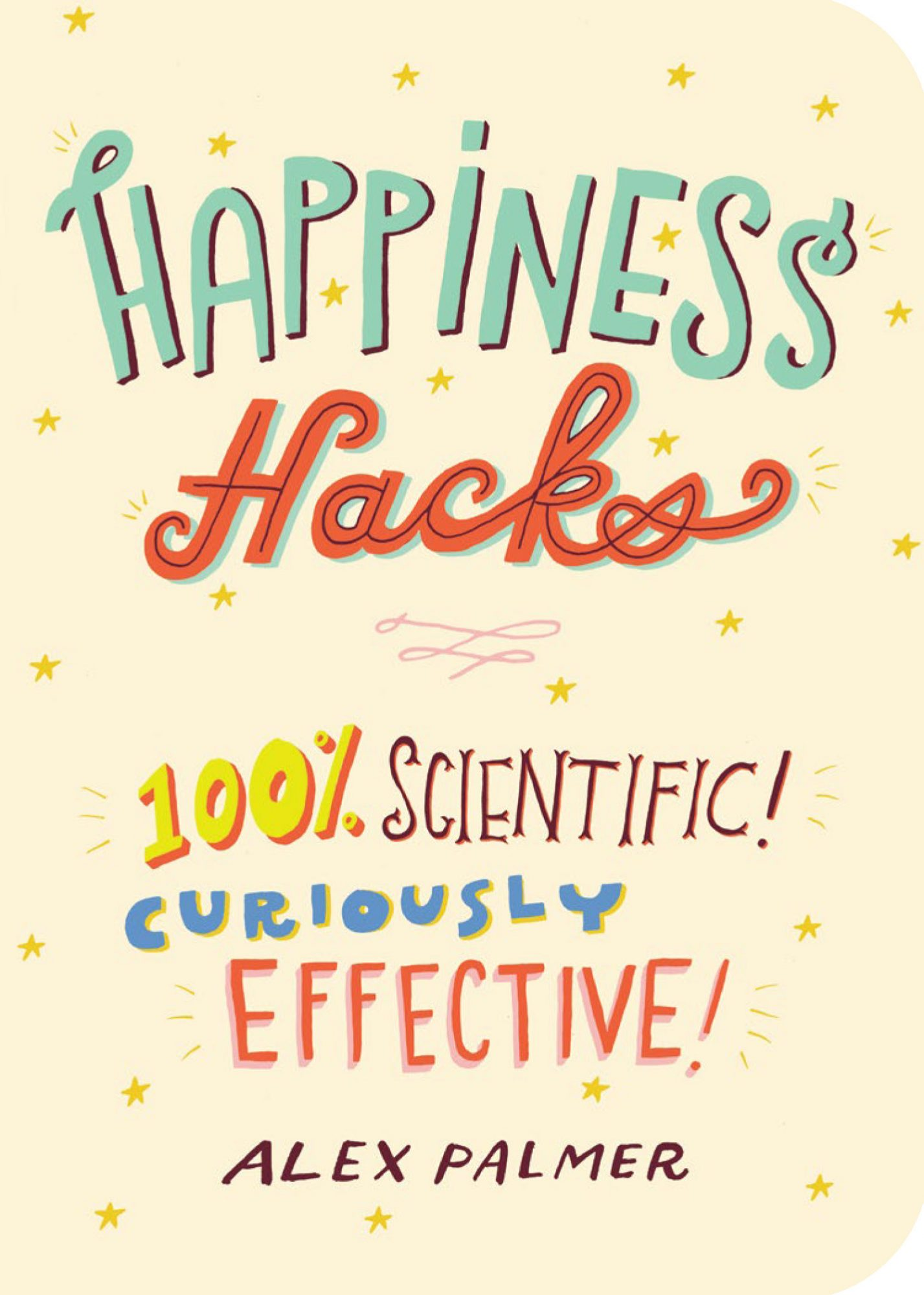 picture-of-happiness-hacks-book-photo.jpg