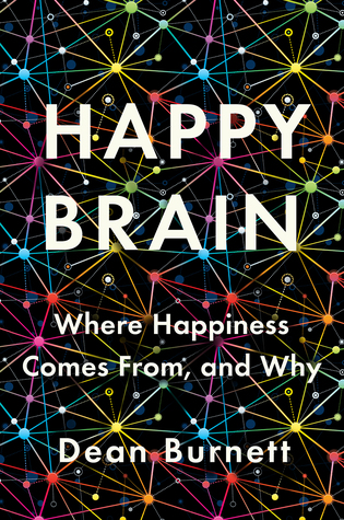 picture-of-happy-brain-book-photo.jpg