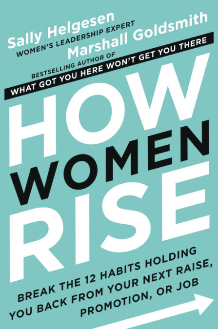picture-of-how-women-rise-book-photo.jpg