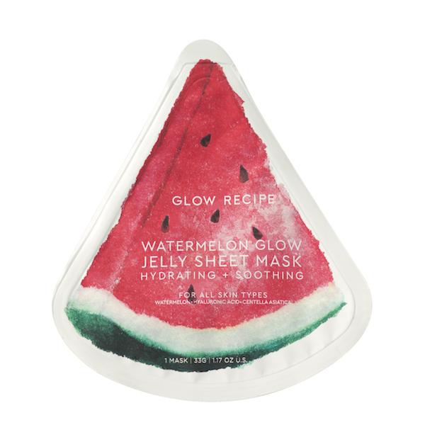 watermelonsheetmask.jpg