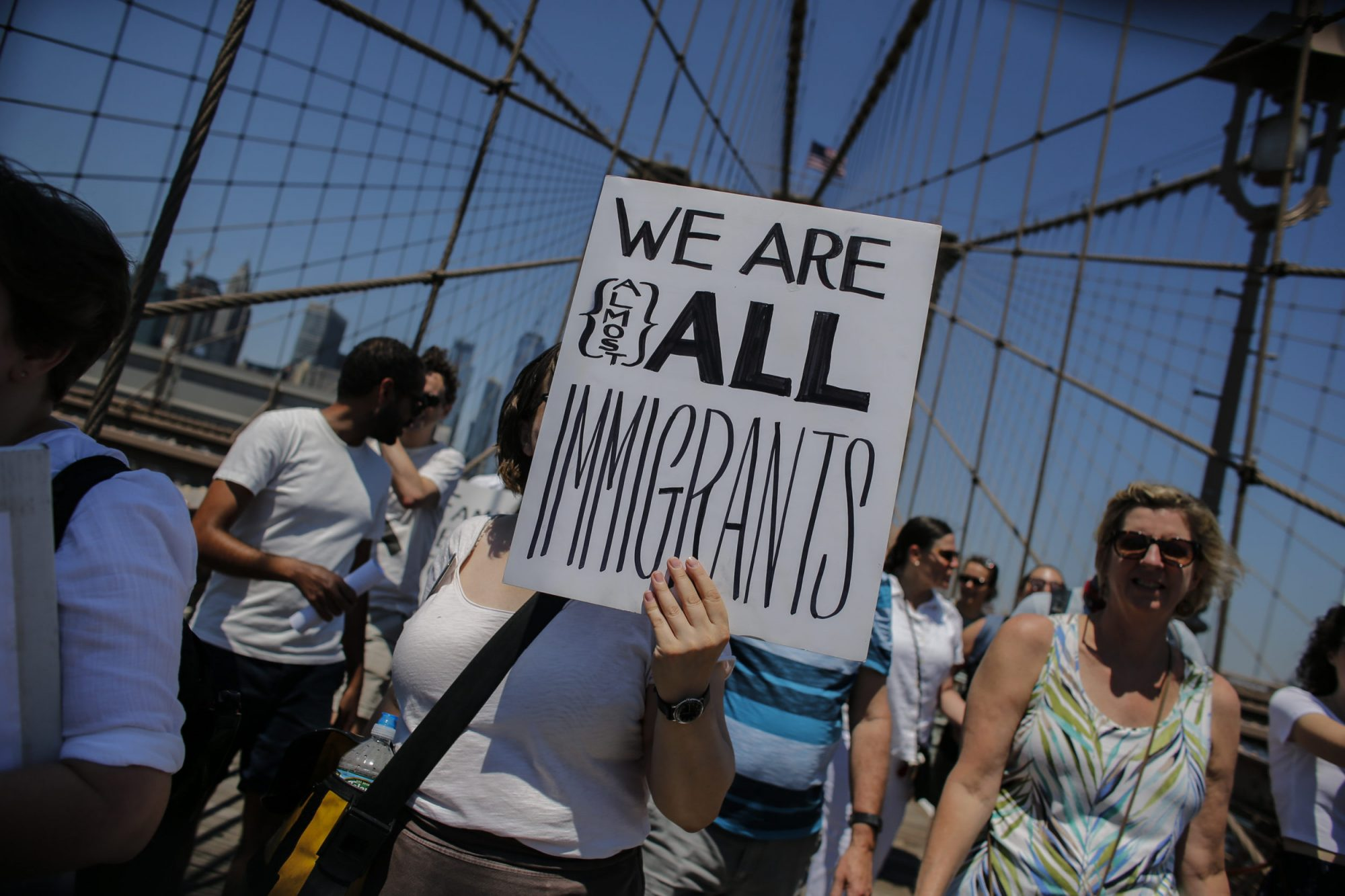 we-are-all-immigrants-e1530383962872.jpg