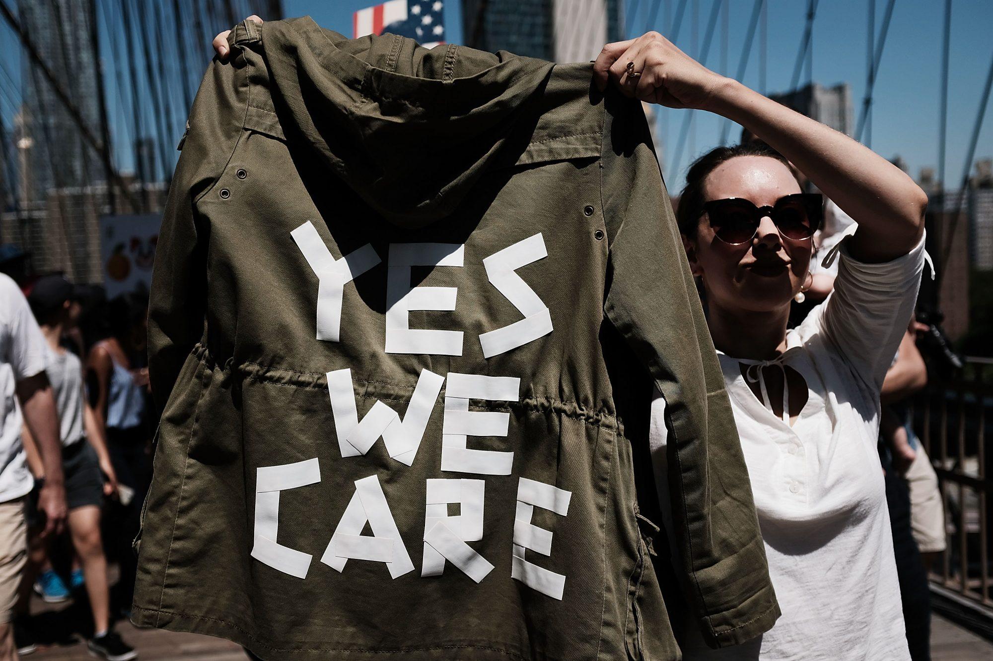yes-we-care.jpg