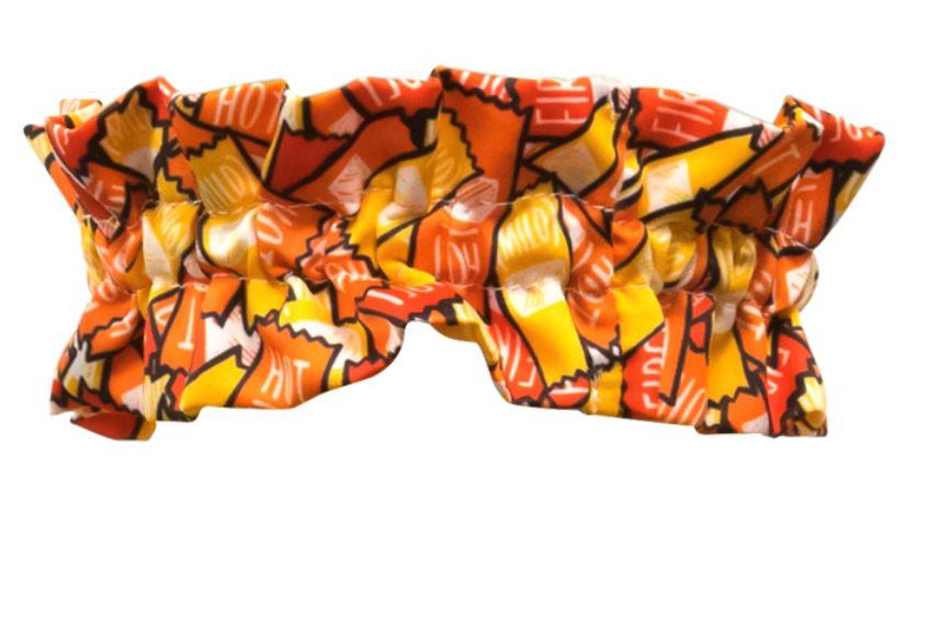 TB-sauce-packet-garter.jpg