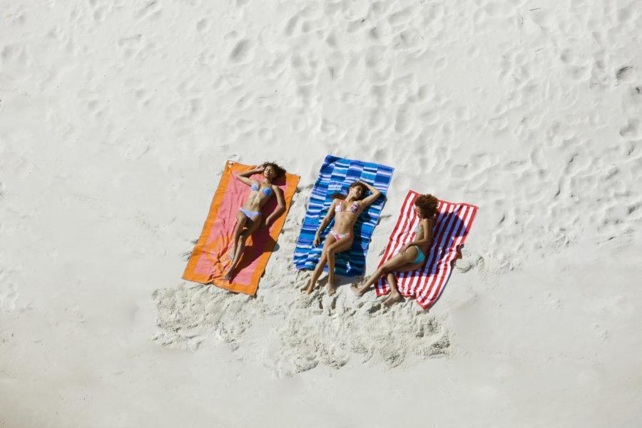 beach-e1530556993720.jpg