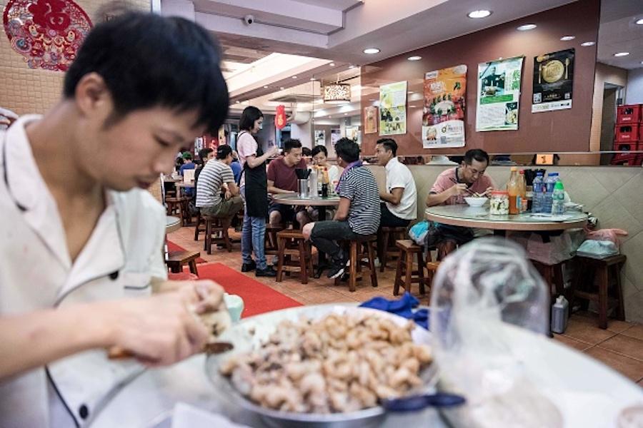 chef-chinese-restaurant.jpg