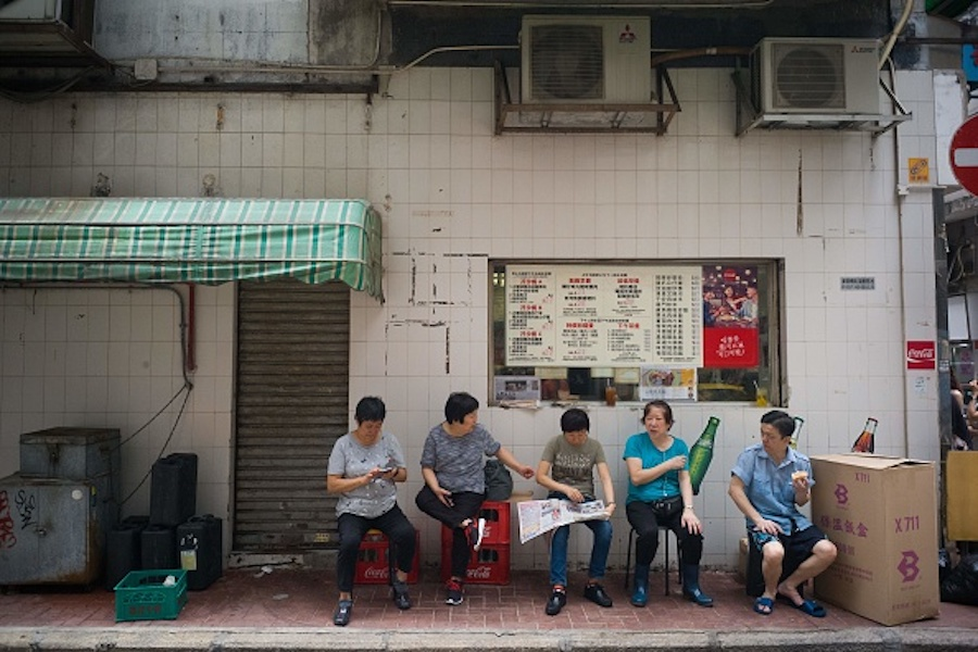 chinese-restaurant.jpg