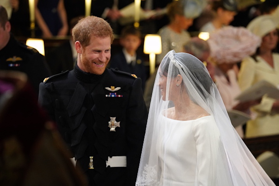 meghan-harry-royal-wedding.jpg