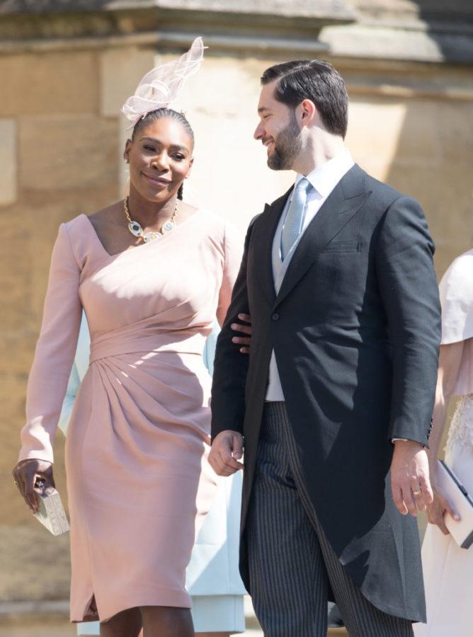 royal-wedding-e1530644600369.jpg