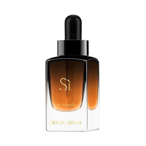 summer-perfume-armani.jpg