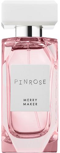 summer-perfume-pinrose.png