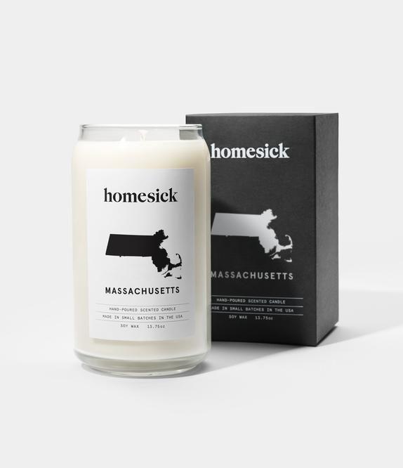 homesick-candle-e1530805574405.jpg