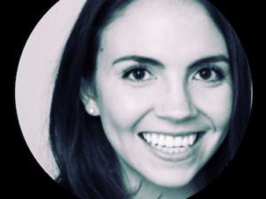 Lauren-Young-Author-Headshot-300x225.png