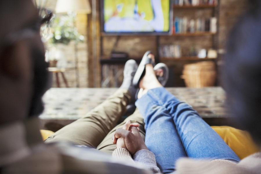 couple-e1530897064119.jpg