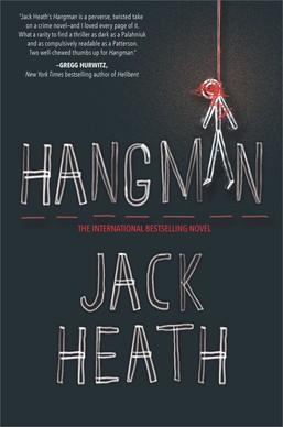 picture-of-hangman-book-photo.jpg