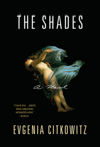 picture-of-the-shades-book-photo.jpg