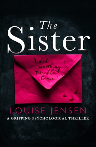 picture-of-the-sister-book-photo.jpg