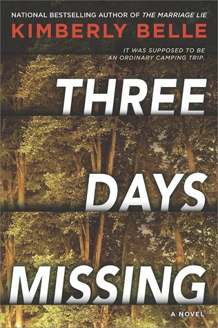 picture-of-three-days-missing-book-photo.jpg