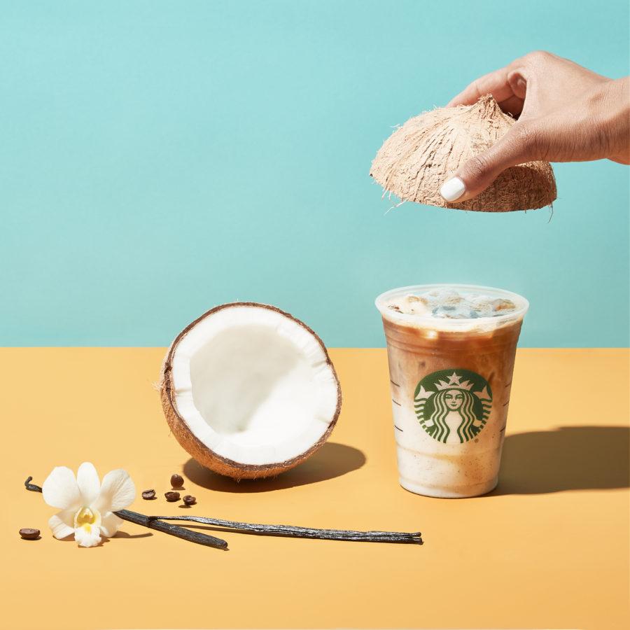 Iced-Vanilla-Bean-Coconutmilk-Latte-e1531171134341.jpg