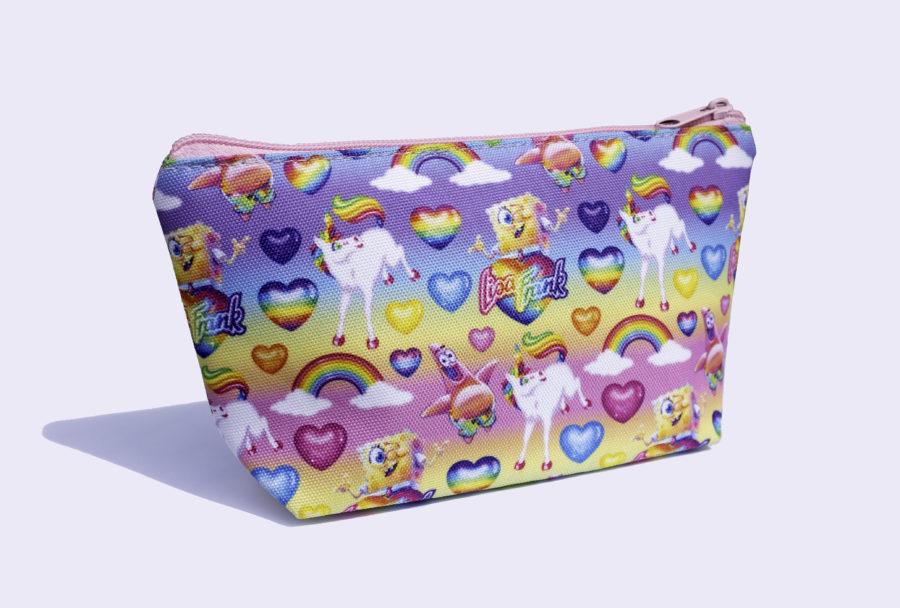 Lisa-Frank-SpongeBob-e1531160142785.jpg
