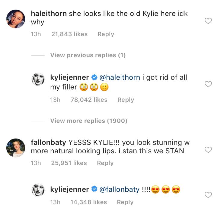 kylie-jenner-instagram-comments.png