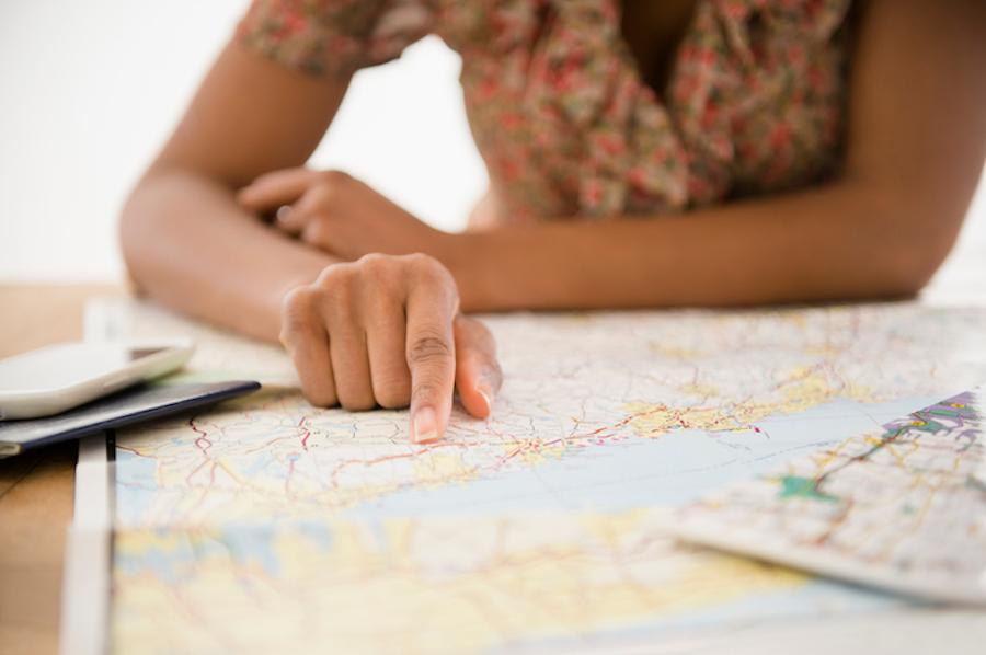 woman-looking-at-map.jpg