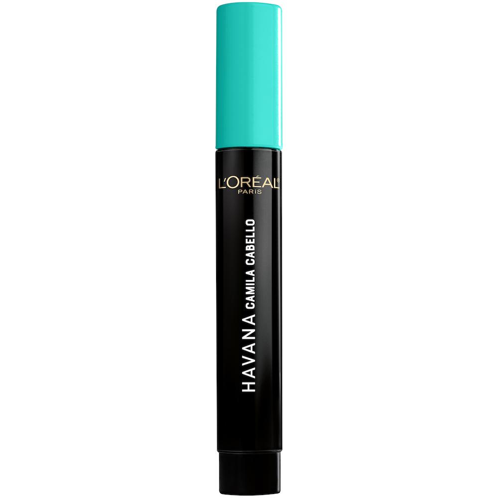 flash-liner-liquid-eyeliner-loreal-camila.jpg