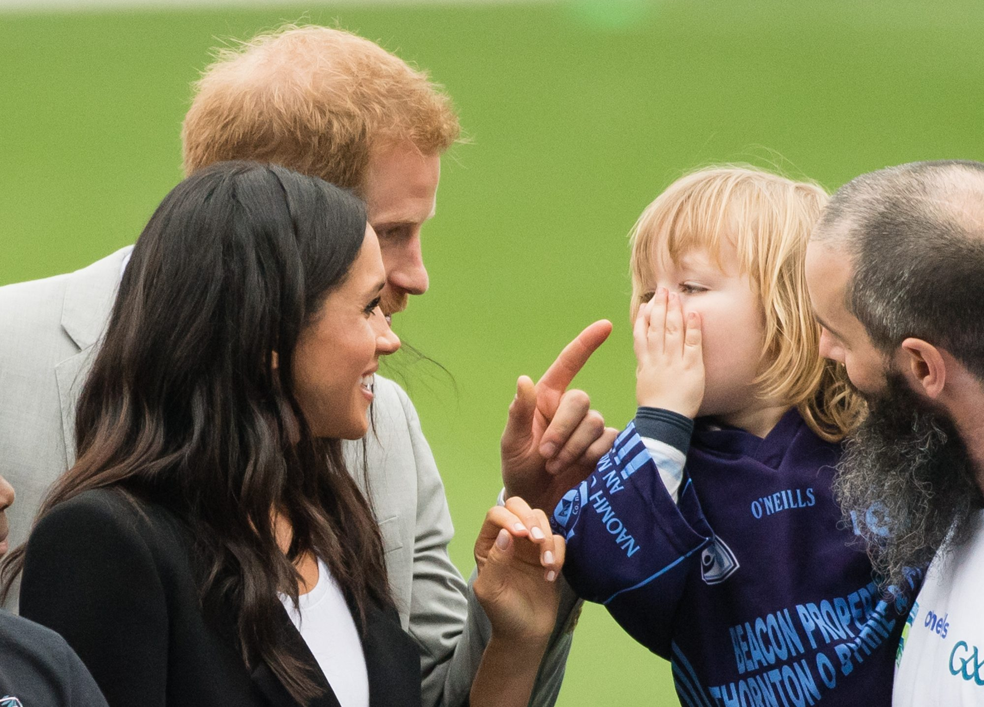 prince-harry-kid.jpg