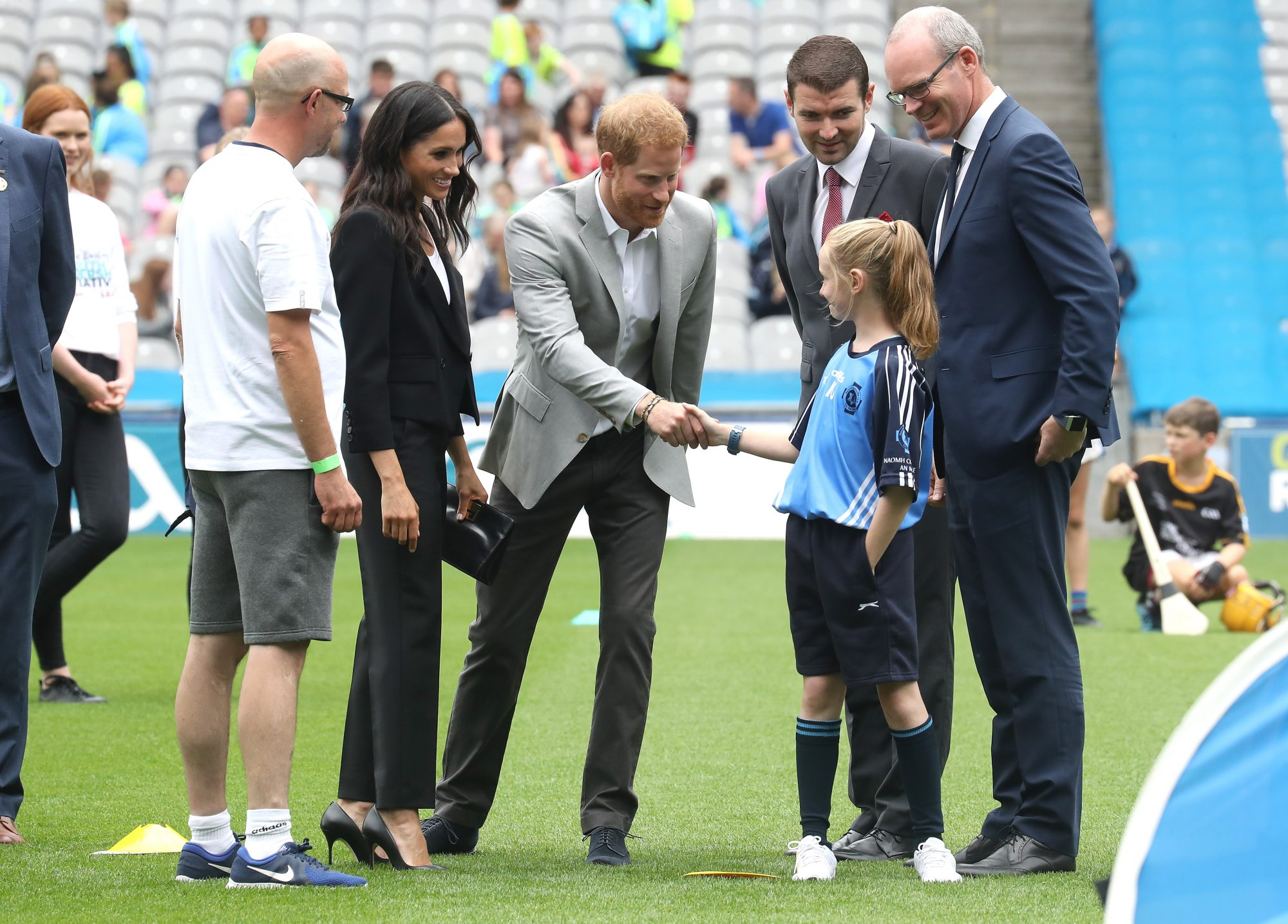 prince-harry-kids.jpg