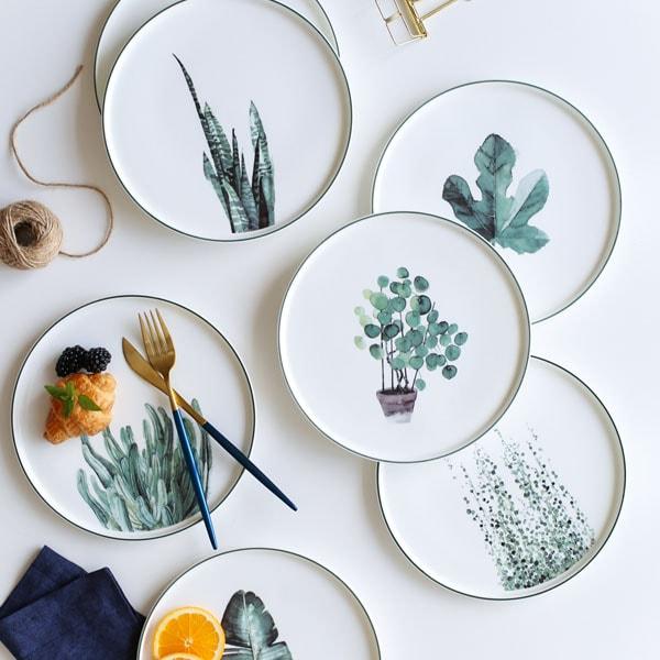 botanical-plates.jpg