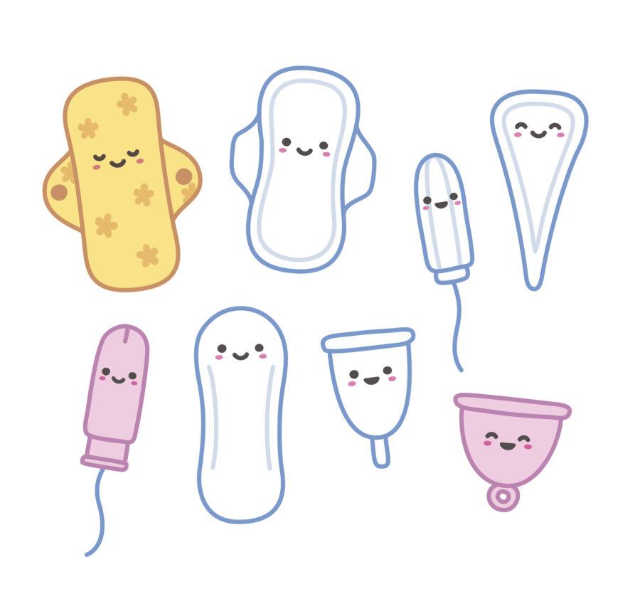 menstruation-prods-e1531432011679.jpg